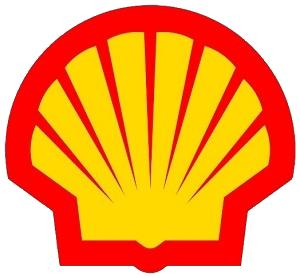 Shell Oil Corporation logo