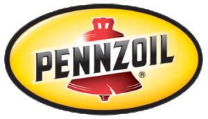 Pennzoil OIL Corporation logo