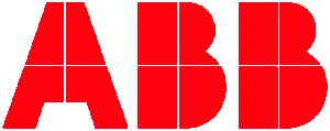 ABB Oil & Gas Corporate logo